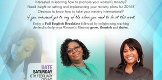 Destined-to-Soar-Womens-Ministry-Breakfast-BIRMINGHAM