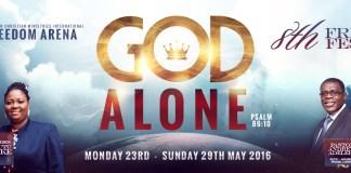 God-Alone-christian mail