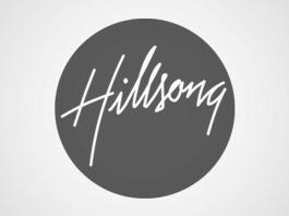 hillsong_christian mail