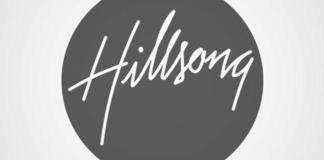 hillsong_christian mail