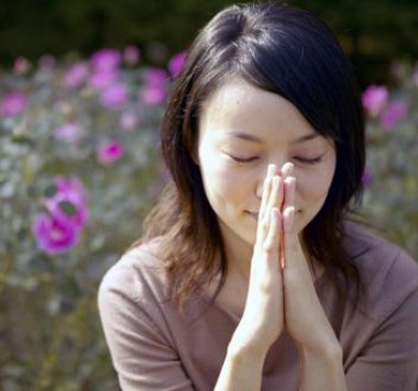best of guided meditation www.thechristianmeditator.com