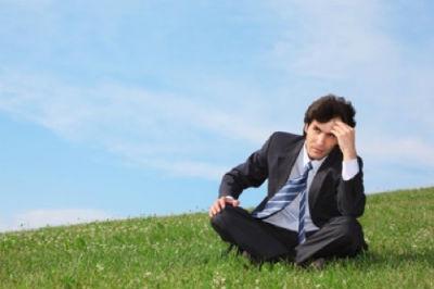 5 Christian meditation mistakes