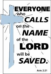 salvation (174x250) (2)