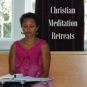 christian meditation retreats