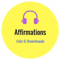 christian affirmations cds and mp3