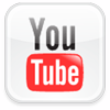 youtube100x100