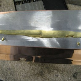 ryan grille bar (2)