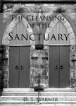 Ebook-Cleansing of the Sanctuary