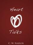 Ebook-Heart Talks