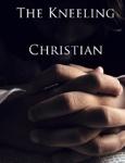 Ebook-Kneeling Christian