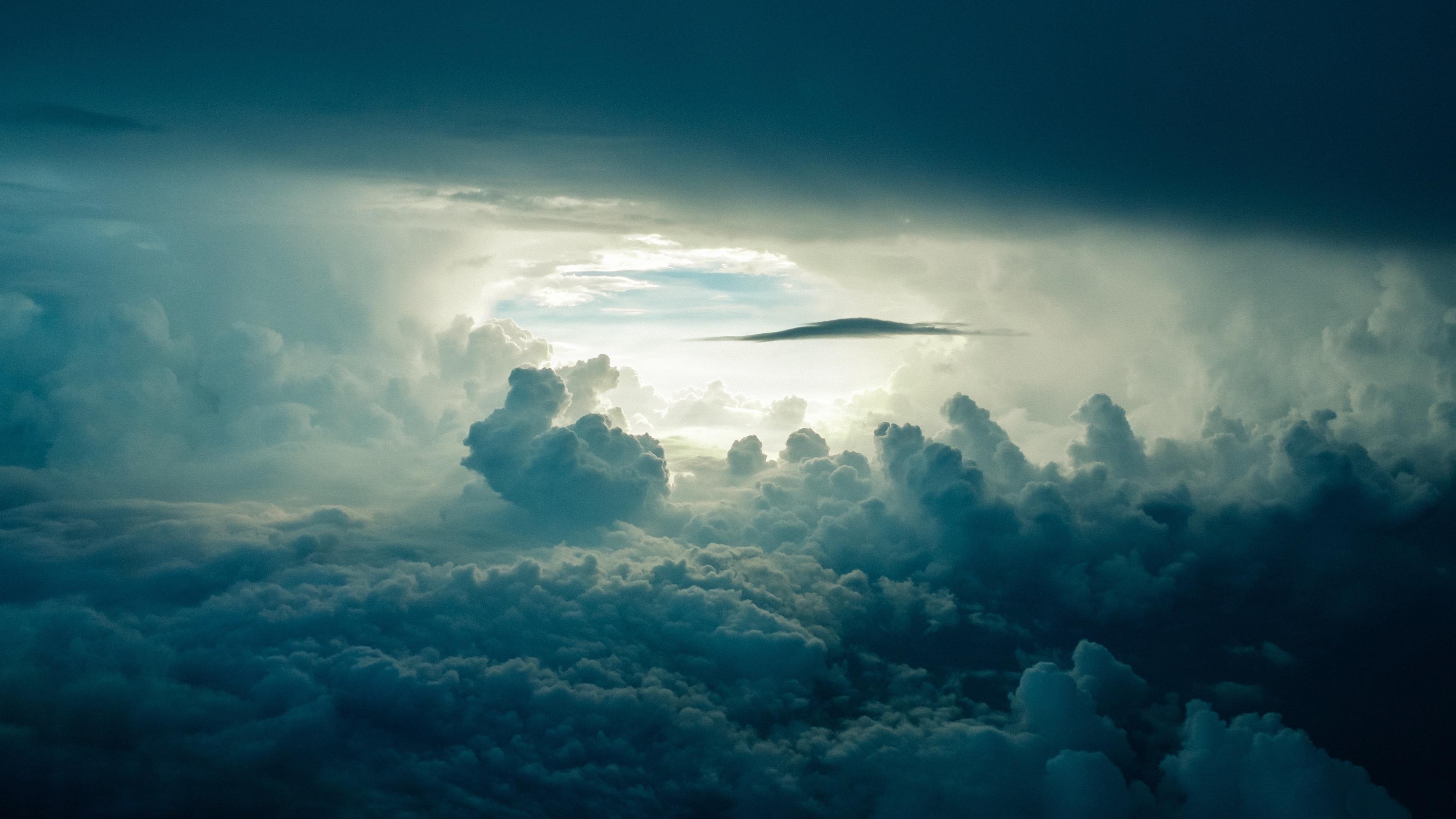 sky-690293
