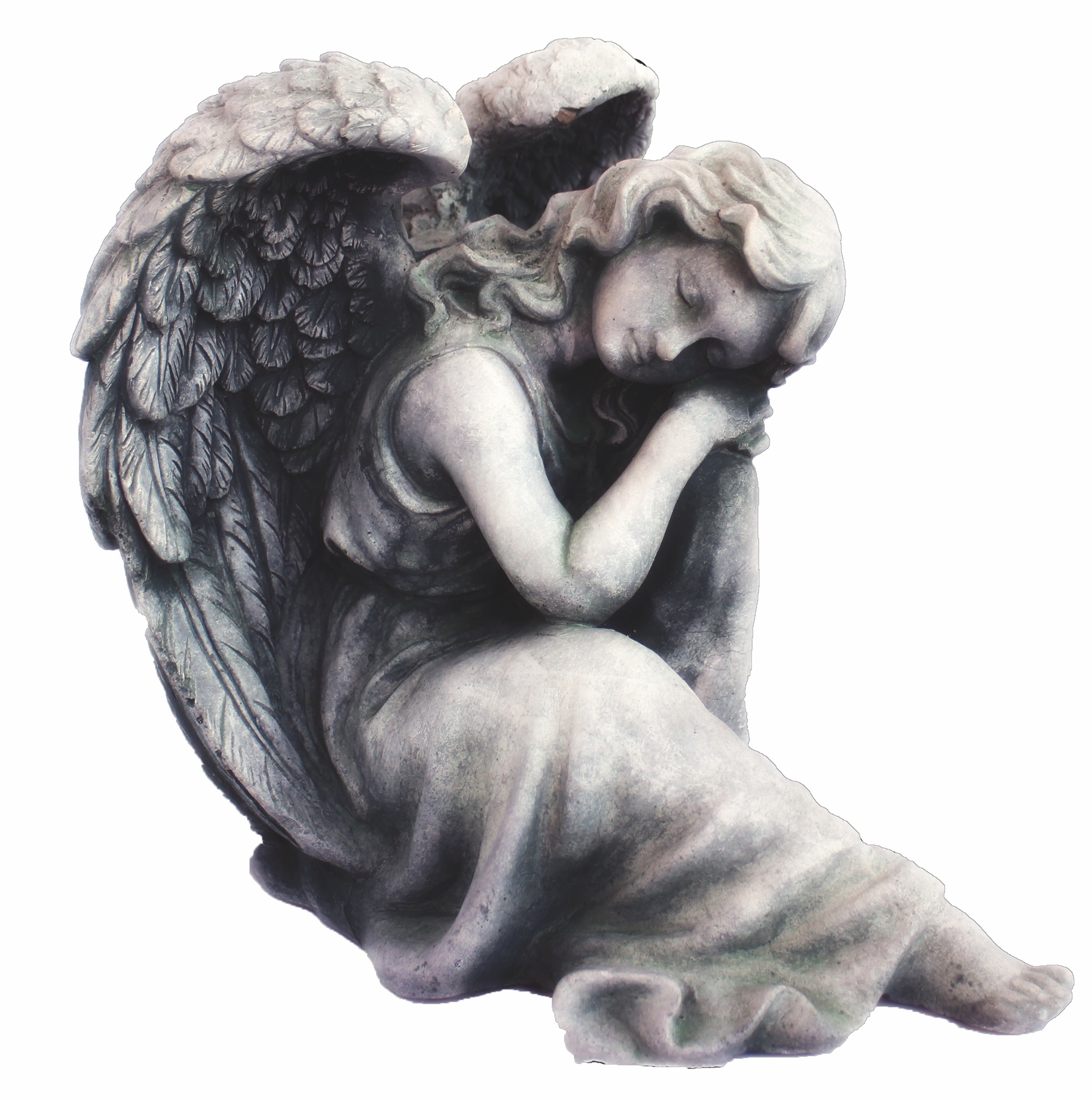 FF201908-engel