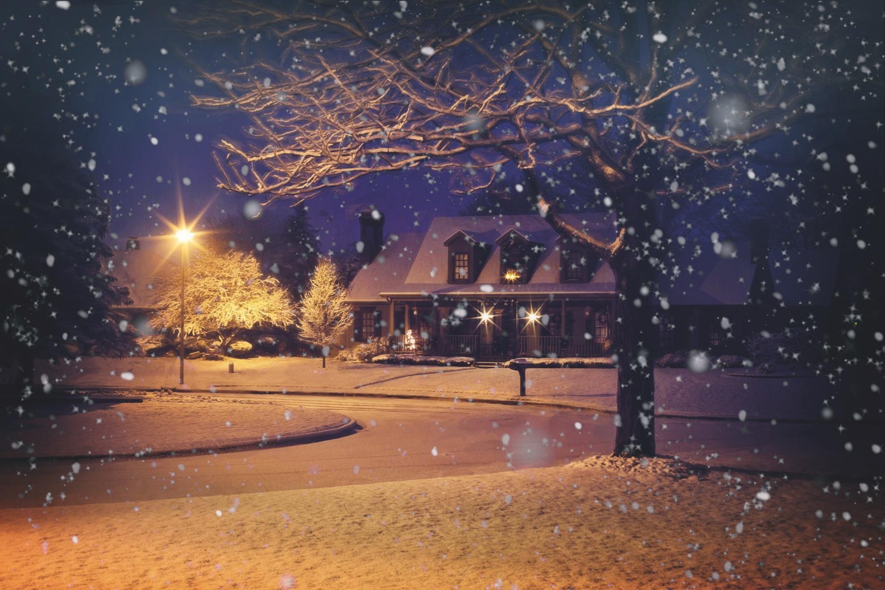 FF201912-midnight-snow-1915907