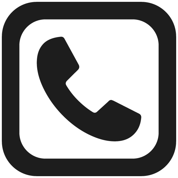 telephone_icon-icons.com_65394