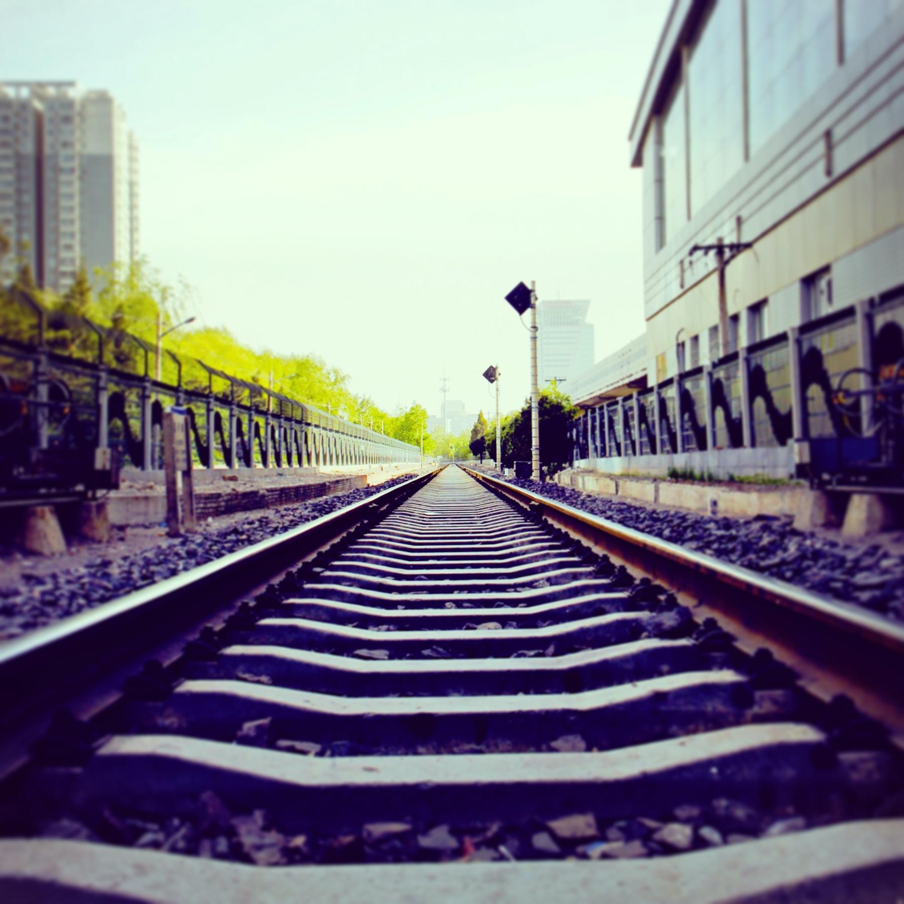 railway-1759116