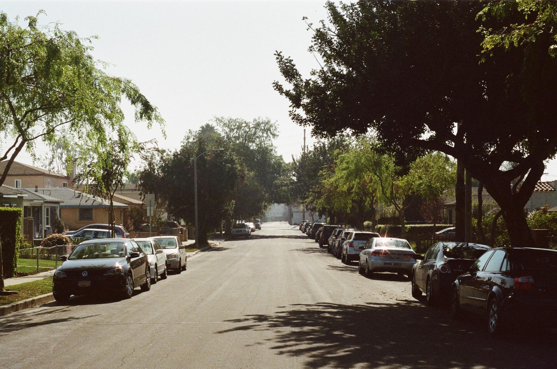 tree-road-street-house-sidewalk-town-949438-pxhere.com