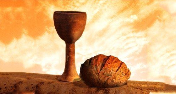 Biblical Ordinances