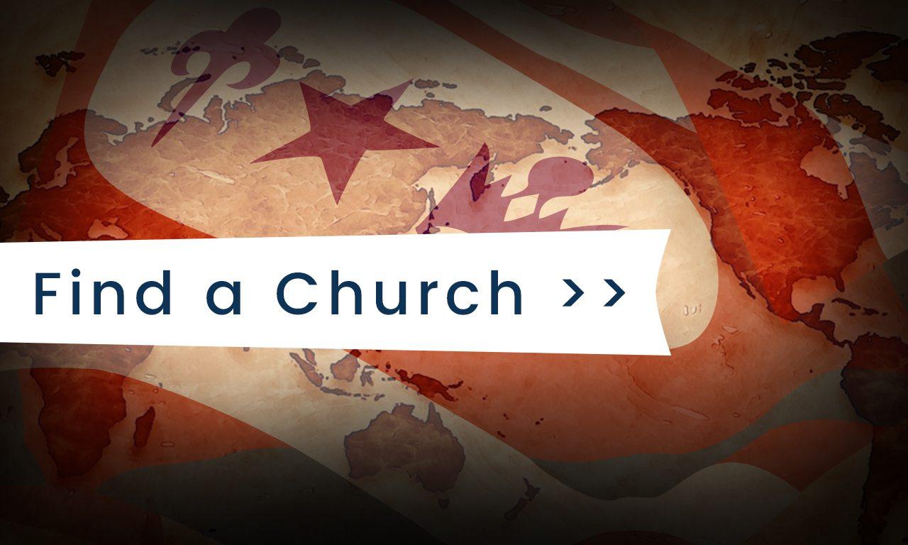 Find a Local Church
