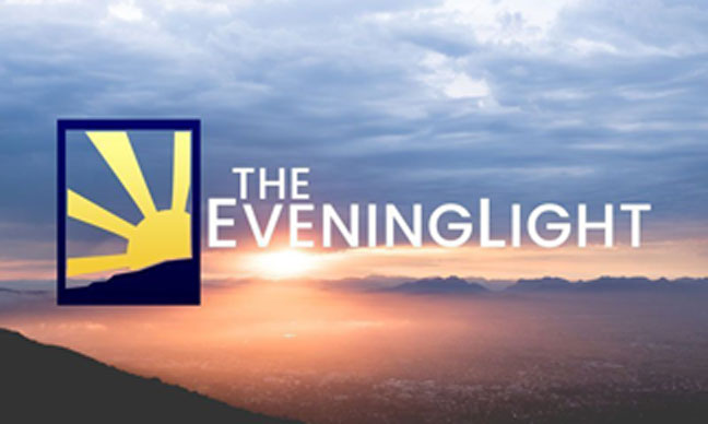 The Evening Light