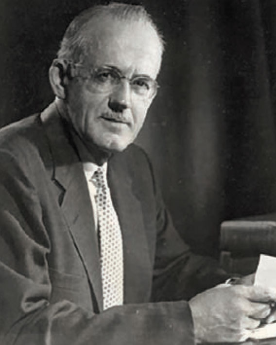 Image result for aw tozer