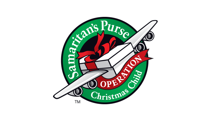 Operation Christmas Child Drop Off.Operation Christmas Child Shoebox Appeal Drop Off Location