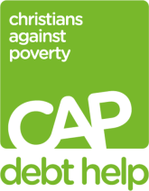 'Budget does little to guarantee living standards for most vulnerable post-pandemic' - CAP