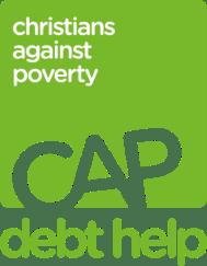 CAP Charity Says Pandemic Debt Crisis is Inevitable