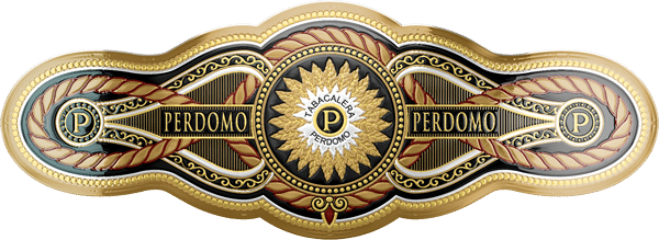 Perdomo Cigars at The Cigar Store