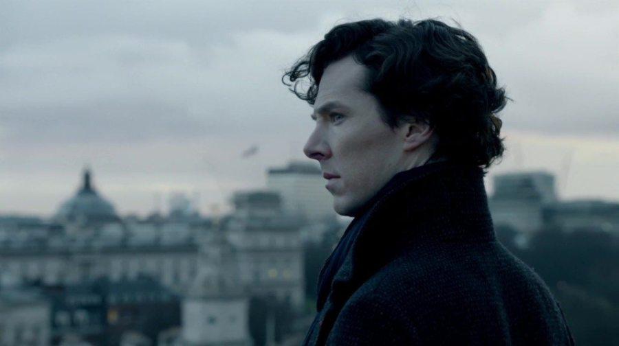 Sherlock_S03E01_1080p_KISSTHEMGOODBYE_NET_1383