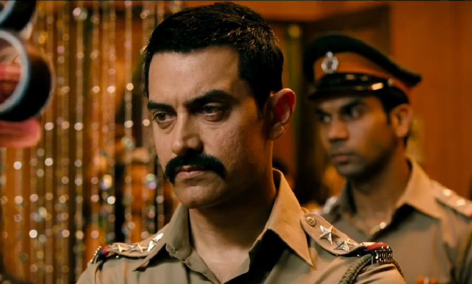 Hindi Movie Talaash Part 15