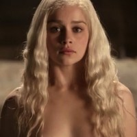12 TV Shows With Most Nudity