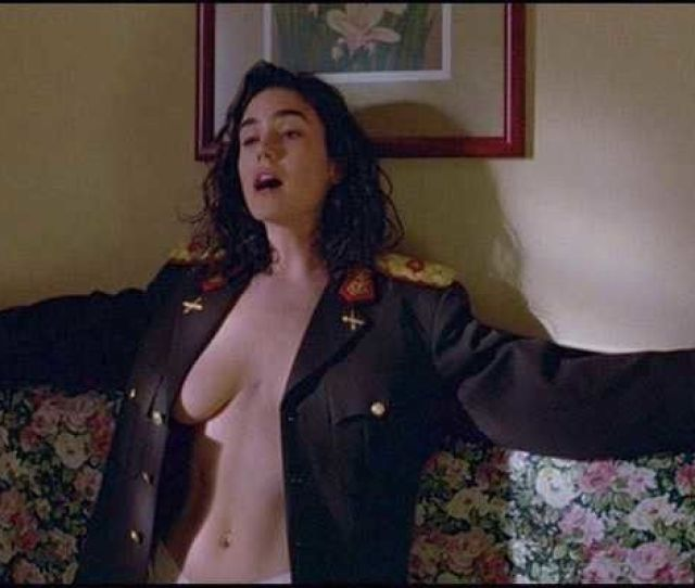 Jennifer Connelly Movies  Best Films You Must See The