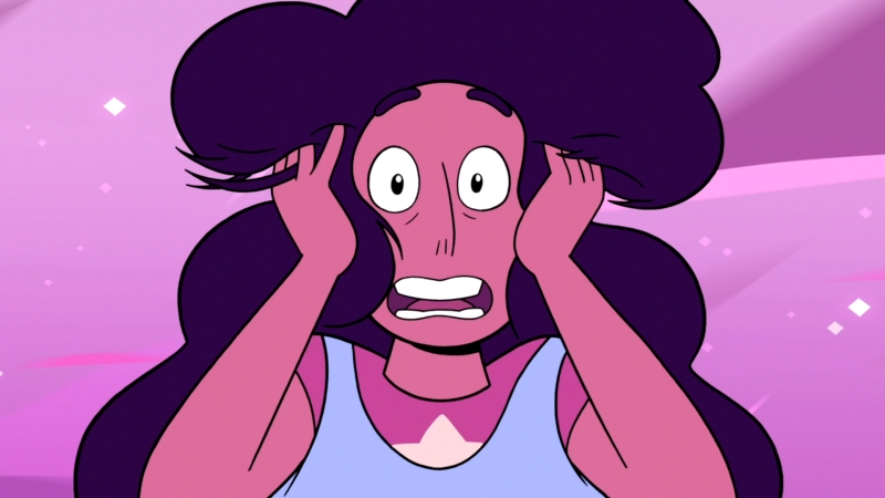 """The Profoundness of """"Alone Together"""" 