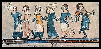 https://i2.wp.com/www.thecipher.com/gittern_dancing_late-medieval-early1400s_deta.jpg