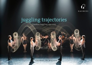 juggling_trajectories_web1