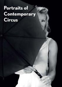 fedec-cover-contemporary-circuslrjpg