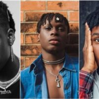 Nigerian Artistes To Pay Uncommon Psyche To In 2020