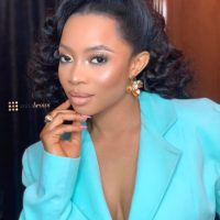 Toke Makinwa Biography: Age | Net Worth | Untold Secrets | Business & More