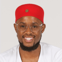 Mohale Motaung Biography: Age, Child, Net Worth, News, Parents, Cheating, Spouse