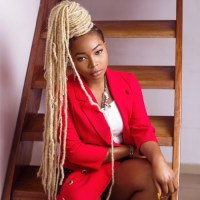 Guchi Biography: Age, Songs, Record Label, Wiki, Net Worth, Pictures, Boyfriend