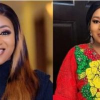 Mide Martins Biography: Father, Husband, Siblings, Age, Twins, Children, Net Worth, Wikipedia