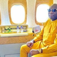 Mompha Biography: Age, Net Worth, Wife, Son, Real Name, Is He A Yahoo Boy/Scammer?, Cars, Wikipedia