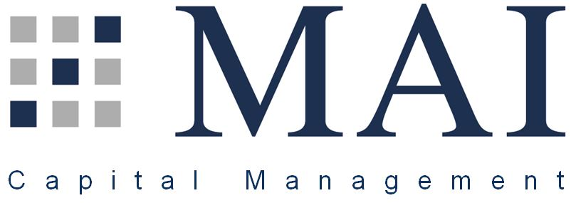 mai capital management