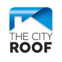 The City Roof Logo