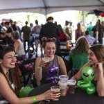UFO Fest lands in McMinnville