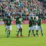 Timbers repeat win in season opener