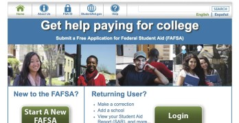 CCC offers student aid resources