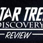 Star Trek Discovery – Review
