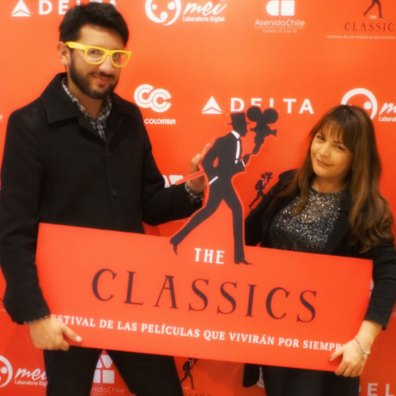 The-Classics-Film-Festival-7
