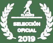 seleccion-oficial-2019